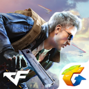 Скачать crossfire legends на компьютер windows 7, 8, 10 бесплатно.